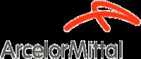 200px-Arcelor_Mittal_logo